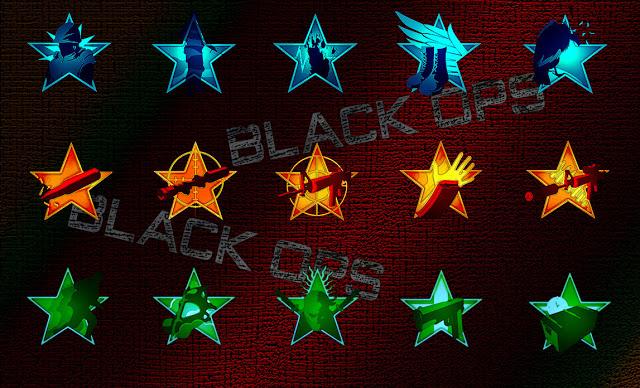 """[BO2] これまでにリークされた『CoD:Black Ops 2』の""""PERK"""" 全23個まとめ"""