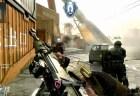 [BO2] 『Black Ops 2』吹き替え版、Vita版BOの発売日&トレイラー公開は明日!