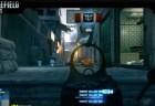 [BO2] Black Ops 2:世界初?ナイフのみでニュークリア(連続30キル)達成動画