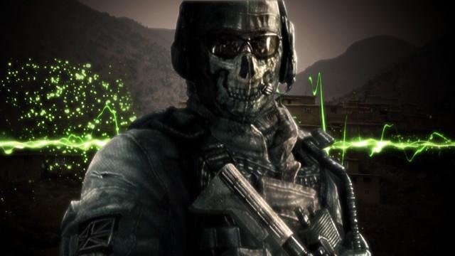 リーク:次期CoDは『Call of Duty: Ghosts』、次世代機限定で5/1発表?! IGNが報道