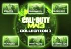 [MW3] DLC:PC版DLCパック「Collection 1」の配信確定。配信は間もなく