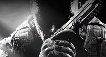 [BO2] PC版『Black Ops 2』のチート対策、サーバー仕様、MODに関する情報公開