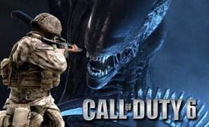 [CoD] IGN「Call of Duty シリーズにはそろそろうんざり。変化するべき。」