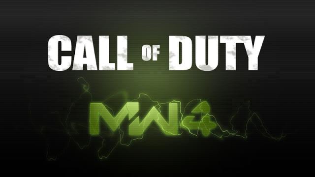 [MW4] 『CoD: Modern Warfare 4(仮)』次世代機と現行機で同時リリースか