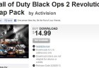 "[BO2] Black Ops 2:PS3&PC版""REVOLUTION""は2月28日に配信か"