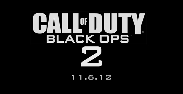 [BO2]  Treyarchが先日の『Black Ops 2』リーク情報を裏付けるような発言