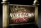 [BO2] 『Black Ops 2』DLCシーズンパスは12月発売(Xbox)。特典にあの限定マップ「Nuketown ゾンビース」