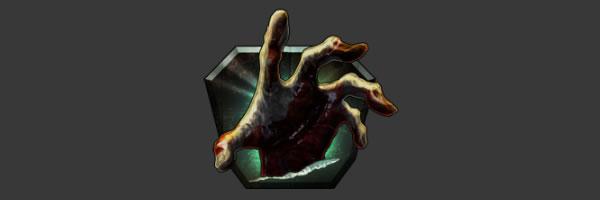 [BO2] 『Black Ops 2』ゾンビモードのアイコン&イベントイメージ公開