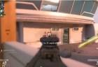 [BO2] Black Ops 2:米在住の人気突撃型日本人プレイヤー、1万点突破プレイ!