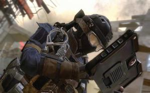 『Black Ops 2』マルチ新情報