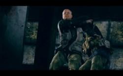 完全に映画:『Medal of Honor: Warfighter』の豪華なシングルプレイローンチトレイラー公開