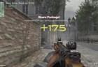 [MW3] 『Modern Warfare 3』ナイスプレイモンタージュ MINITAGE SPECIAL!