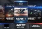 [BO2] 『Black Ops 2』エンブレムエディタ詳細。複数保存、多くのレイヤ、RGBカラー、透過、メニュー画面も公開