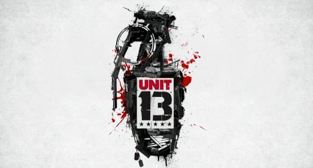 [VITA] PS VITA用TPS「Unit 13」、マルチプレイ画面公開。開発はMAG、SOCOMなどのZipper