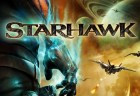 来月発売の『Starhawk』はシングルプレイも充実してるっぽい。楽しげなトレイラー公開
