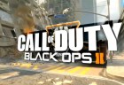 Black Ops 2 Top 10 Greatest Moments