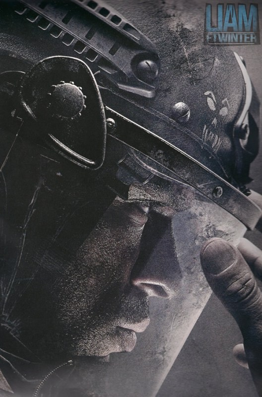Call of Duty-Ghosts01