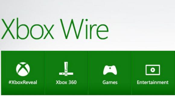 Xbox_Wire-580-75