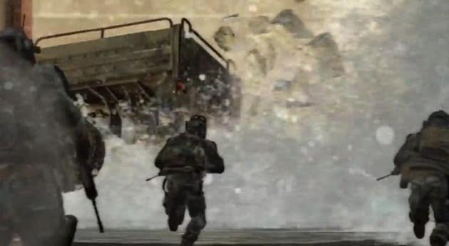 『Call of Duty-Ghosts(コールオブデューティーゴースト)』23