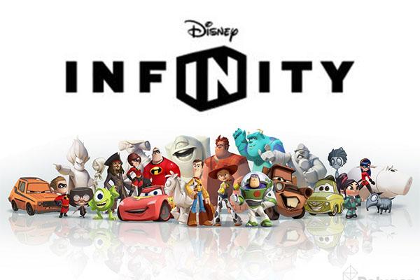 Disney-Infinity
