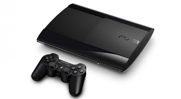 PlayStation 3 Firmware Update 4.45 Bricks Consoles Sony Takes It Down