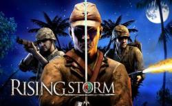 天皇陛下万歳!日本軍でプレイ可能な『Rising Storm』が19ドルで配信中
