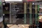 CoD:BO2:人力チート。168キル0デスのプレイ動画