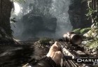 CoD:ゴースト:次世代グラフィック動画(Xbox One/PS4)