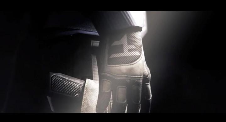 CoD:BO2:完全に映画。この星で最も危険なスナイパー達の共演トレイラー
