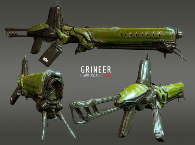 Warframe-WeaponGrineerRifle