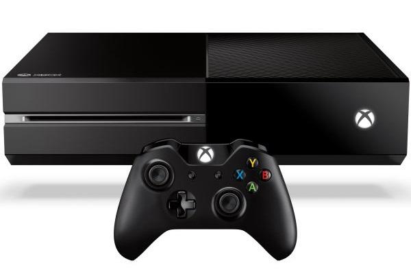 Xbox One:「オンライン認証なし、中古規制なし、リージョンフリー」へ。ユーザーの反応は?