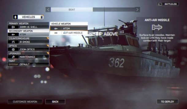 battlefield-4-customisation-3-610x357