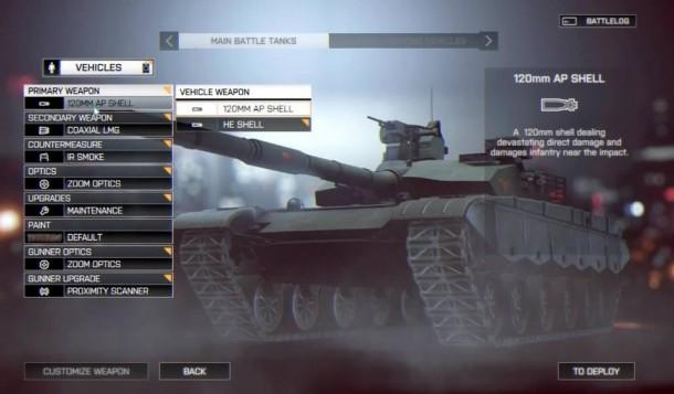 battlefield-4-customisation-6-610x357