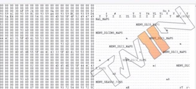 bo2-dlc5-code