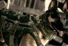 CoD: ゴースト:軍用犬でキャンパーを一掃する方法