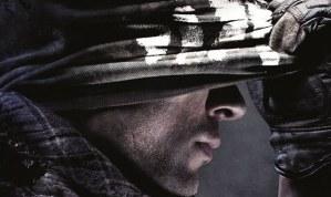 CoD:Ghosts:新情報、急遽明日公開!シングルキャンペーンやスクリーンショット、動画など