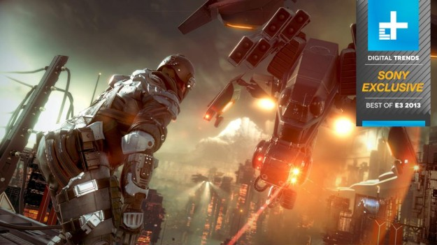 killzone-shadow-fall-best-of-e3-2013-digital-trends-625x1000