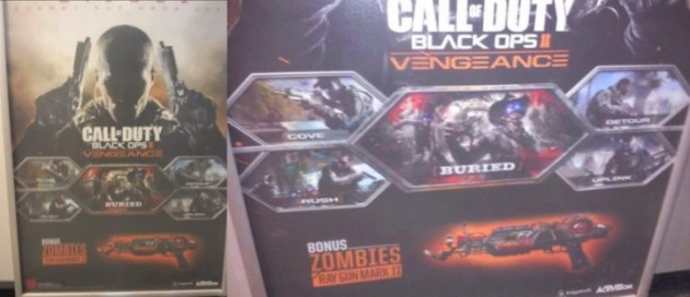 vengence-map-pack-poster