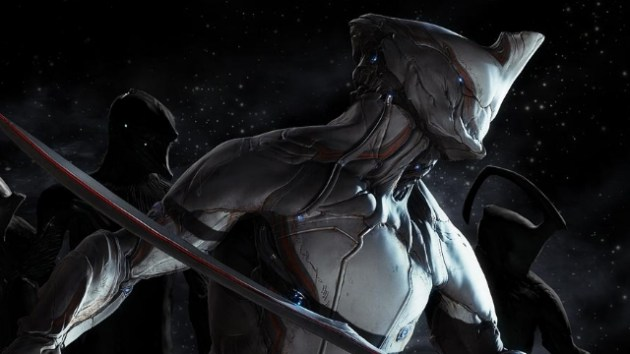 warframe_header_27820