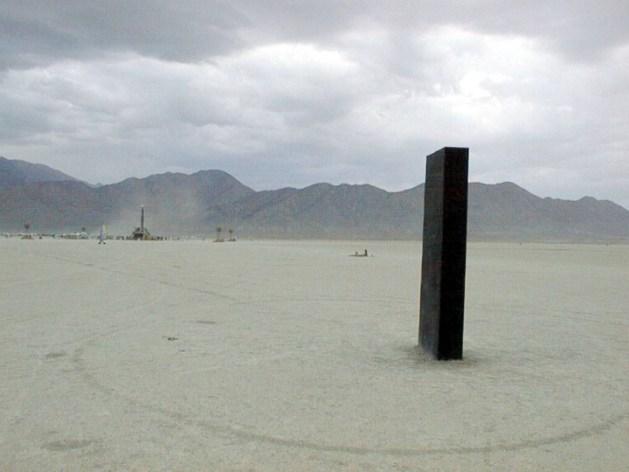 CoD:BO2:「なんぞこれ?!」兵士が謎の物体になる珍現象動画