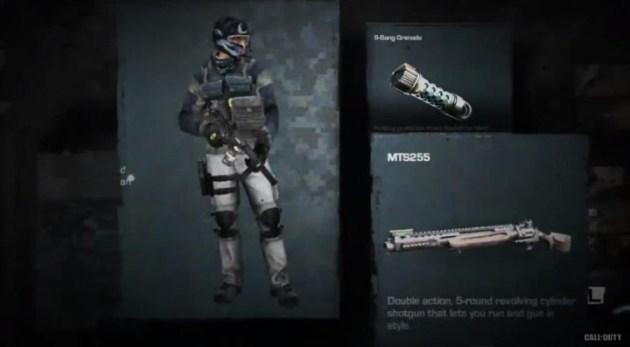 cod-ゴースト-マルチ武器001