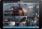CoD:BO2:最新DLC関連?意味深なタイトルのティザー動画とイメージを公開