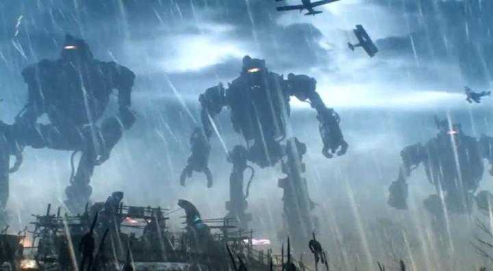 CoD:BO2:新ゾンビのぶっ飛んだ公式ミュージックビデオがCOOOOOL!