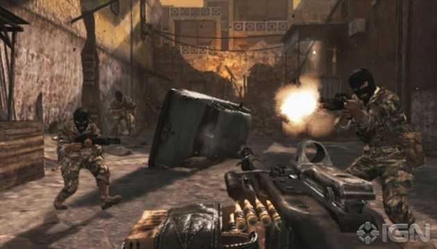 call-of-duty-black-ops-declassified