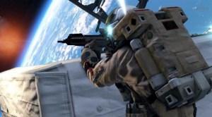 CoD:ゴースト:宇宙で銃撃戦!新たな公式キャンペーントレイラー公開