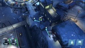 cod-Strike Team01