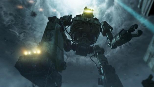 CoD:BO2:新ゾンビ「Origins」攻略動画(6本)