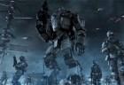 Titanfall:「14歳にやられまくるようなゲームにはしたくなかった」