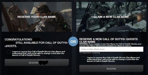 CALL OF DUTY GHOSTS-clan3