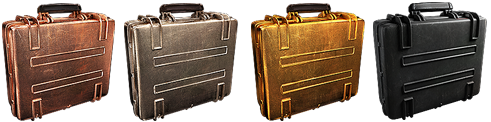 battlepacks_0